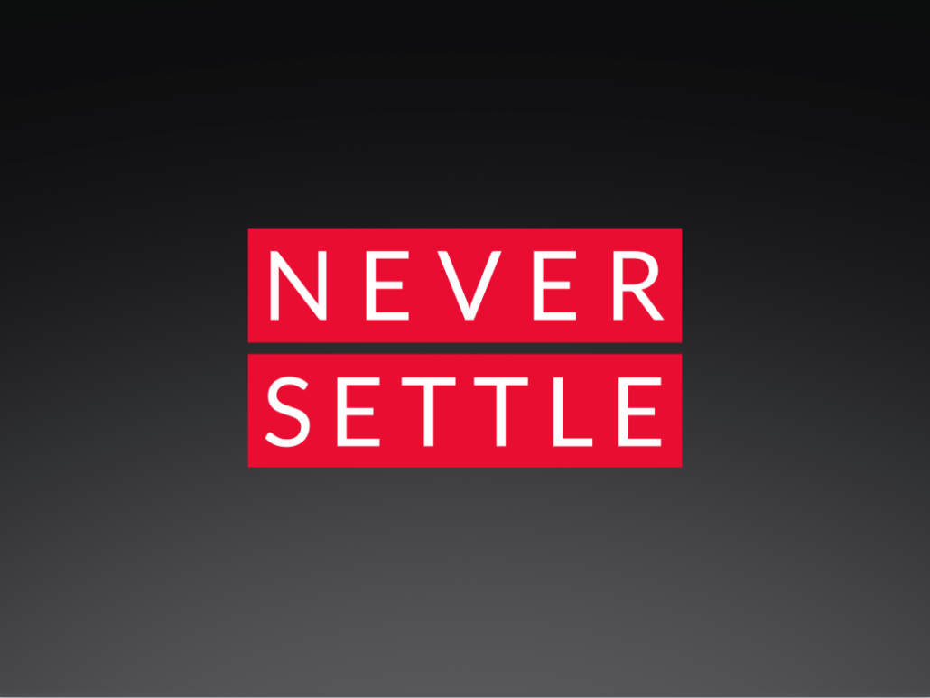 OnePlus Student Program Offers 10% Off Orders, Including the
