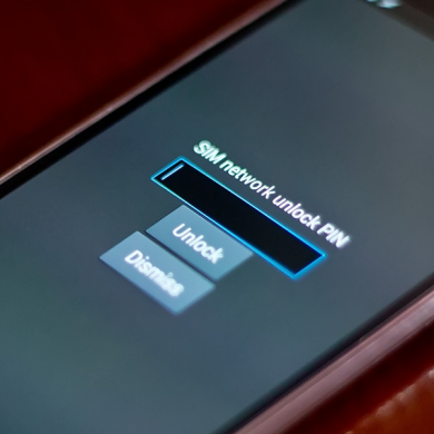 Top Three Benefits of Unlocking Your Carrier-Locked Phone