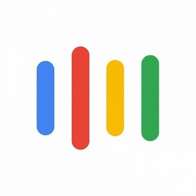 Google Assistant Comes to Tablets, Android 5.0 Lollipop Devices