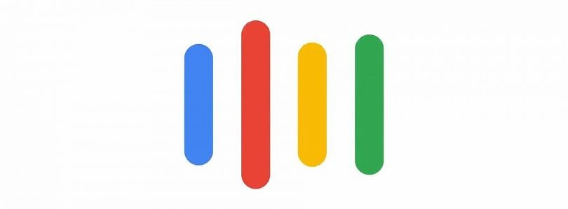 Google Assistant is Testing Commute Preferences for Better Navigation Suggestions