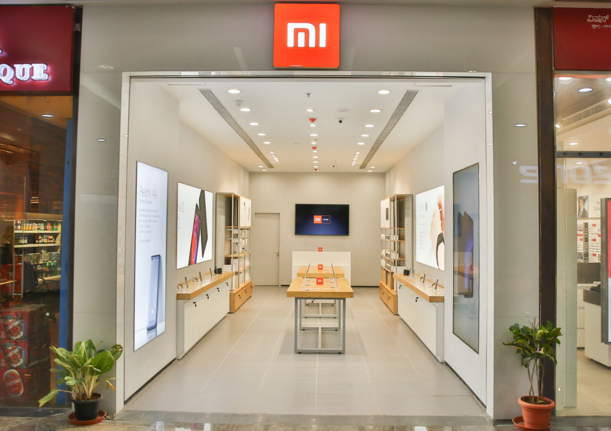 xiaomi to start selling smartphones and smart home products in the uk. Black Bedroom Furniture Sets. Home Design Ideas