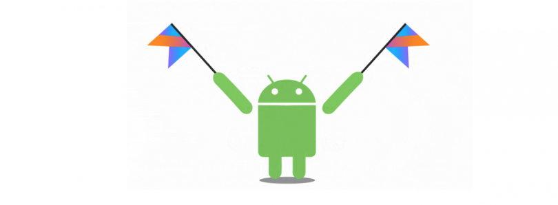 Google Introduces Support for Kotlin Programming Language, Shipping with Android Studio 3.0