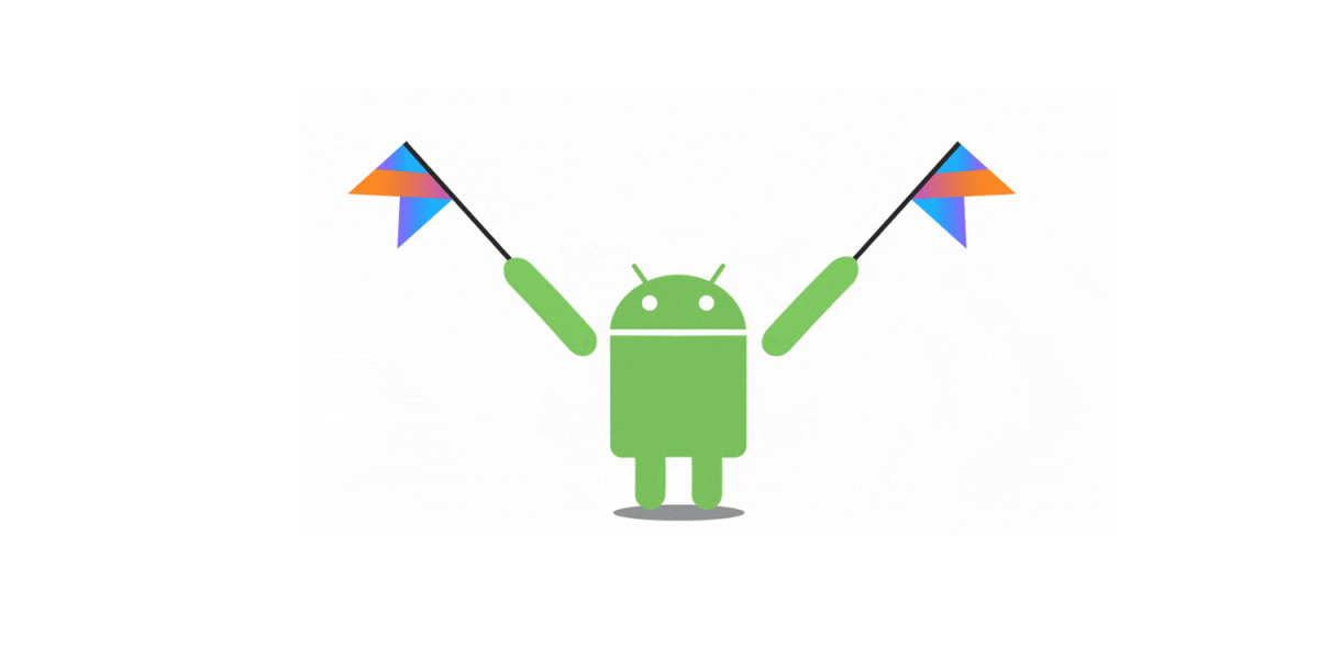 Kotlin First Class Support For Android Apps Studio Introduced At