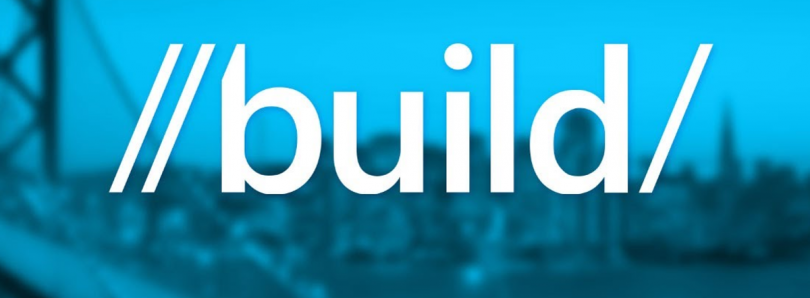 Microsoft Announces Important Features At Build 2017