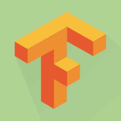 Google announces TensorFlow 2.0 Alpha, TensorFlow Federated, TensorFlow Privacy, and the Coral development platform