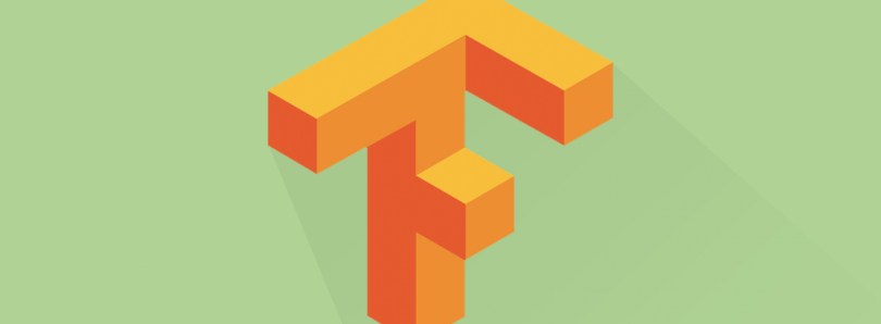 TensorFlow Lite adds support for mobile GPUs on Android