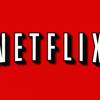 Netflix prepares to add an audio-only mode for background listening