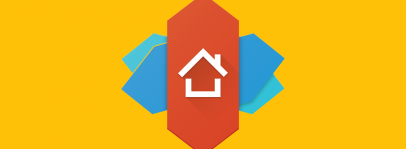 Nova Launcher Finally Gets Google Now Integration Without Needing Root or Gestures