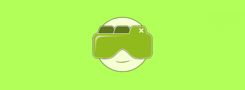 Browse the Web In VR With NOMone VR Browser