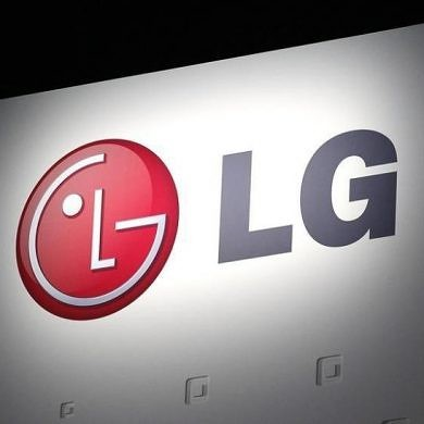 LG's Preliminary Q3 2017 Financial Report Shows its Mobile Division is Still Losing Money