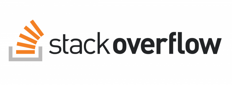 Stack Overflow Receives an Official App for Android and iOS