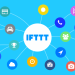 IFTTT details new feature road map for its Pro customers