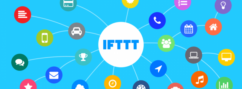 IFTTT launches a Pro subscription that adds multi-step Applets and actions
