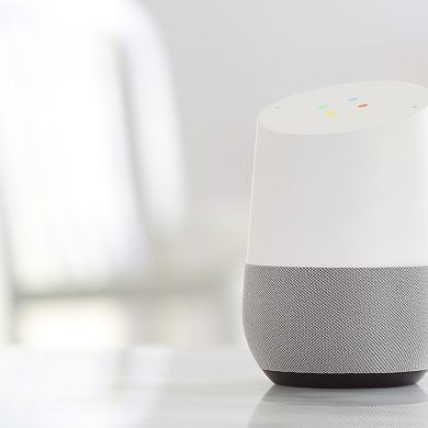 Multi-User Features on Google Home are Now Heading to the UK