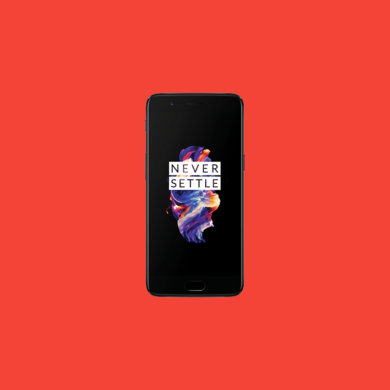Download: OnePlus 5/5T finally gets OxygenOS 10.0.1 with several bug fixes, September 2020 patches