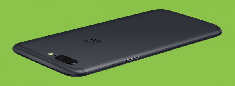 Second OxygenOS Android Oreo Beta for the OnePlus 5 Released, Brings Many Bug Fixes
