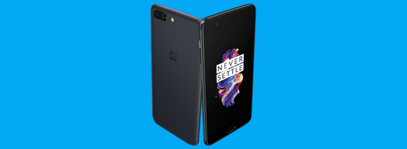 Boot Multiple ROMs on the OnePlus 5 with DualBootPatcher