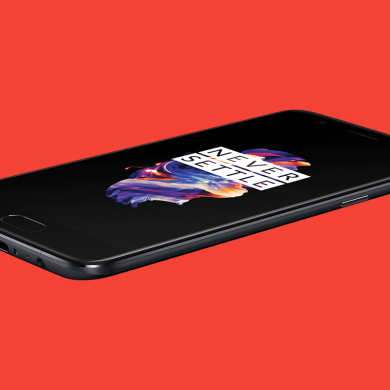 DxOMark Reviews OnePlus 5 Camera Quality, Gives it a Score of 87