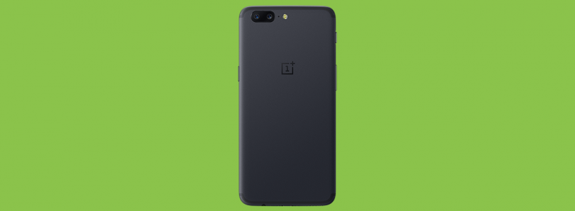OnePlus is Rumored to Use Energy Aware Scheduling in a Future OnePlus 5 Update
