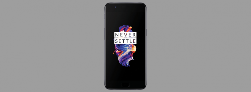 Install the H2OS Boot Animation from the OnePlus 5 using a Magisk Module