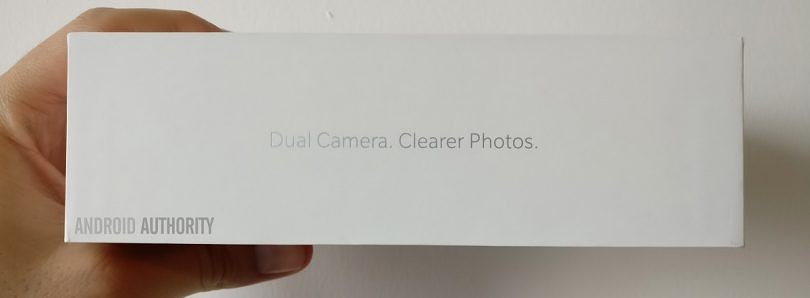 OnePlus 5 Focusing on Camera Quality, What Would You Like to See?