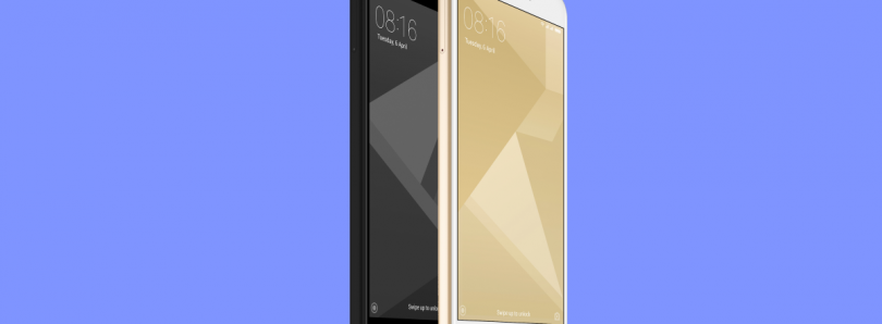 Xiaomi Redmi 5 Leaked by China Telecom, Has 5.7-inch HD+ Display and Snapdragon 625
