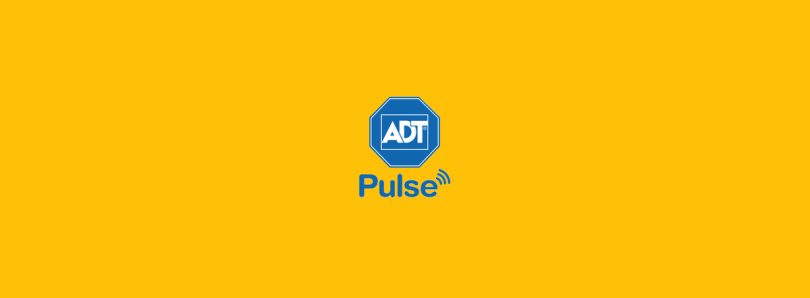 ADT Pulse App Won't Run On Rooted Devices Anymore