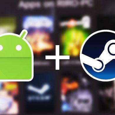 Stream Any PC Game on Your Android Device