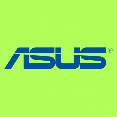 Asus is working on a Windows 10 on ARM device with the Qualcomm Snapdragon 1000