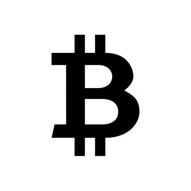 [Update: Apps Banned] How to Mine Cryptocurrency From Your Phone
