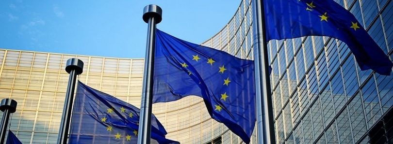 European Commission Orders Google to Pay $2.7 Billion for Manipulating Shopping Results