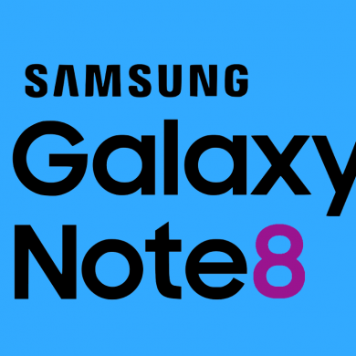 Samsung Preparing to Launch The Galaxy Note 8 in September for €999