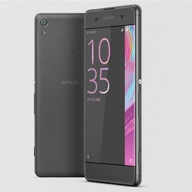 Android 7.0 Released for Sony Xperia XA