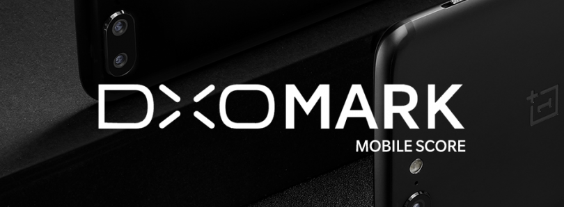 "DxOMark Mobile Score for the OnePlus 5 is ""Coming Soon"""