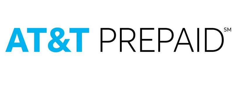 AT&T Replaces GoPhone with AT&T Prepaid, Offers 2 Months of Free Service Deal