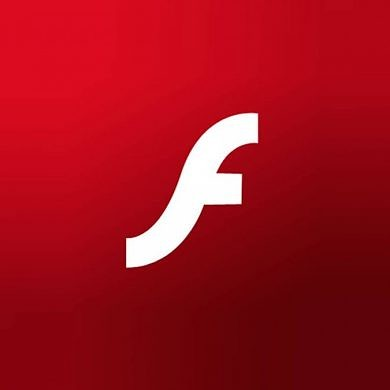 Adobe to Finally Kill Flash in 2020 by Stopping Updates and Distribution of the Flash Player
