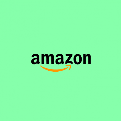 """Amazon Might be Working on a New Messaging App Called """"Anytime"""""""