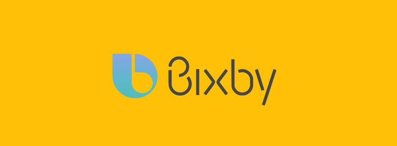 Don't Expect a Bixby Speaker From Samsung Anytime Soon