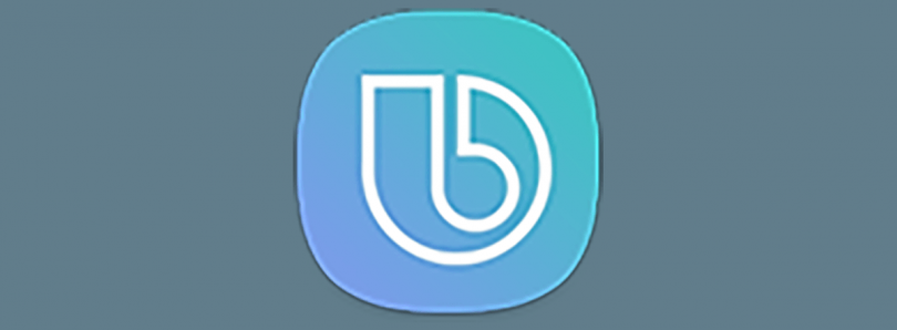 Samsung's Dedicated Bixby Button Can Now Be Disabled, but Not Remapped