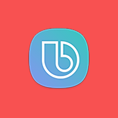 Bixby update makes Samsung's virtual assistant less annoying to use