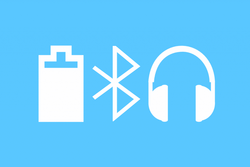 Chromebooks will soon be able to show Bluetooth battery indicators