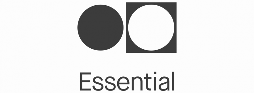 Essential starts hiring software engineers in India