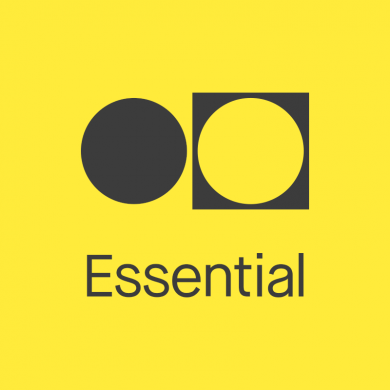 Essential Phone 2 may still happen, Essential reportedly making an AI phone