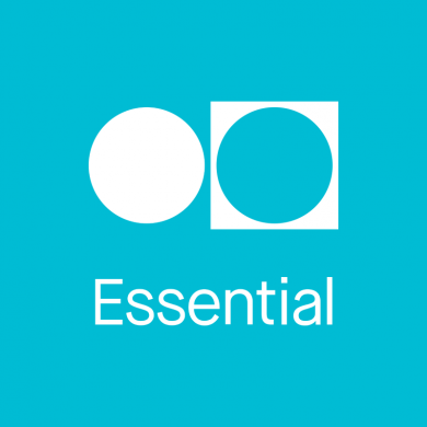 Summary of Essential's Reddit AMA: Android Oreo Coming Soon, White Model, Verizon Support, and More
