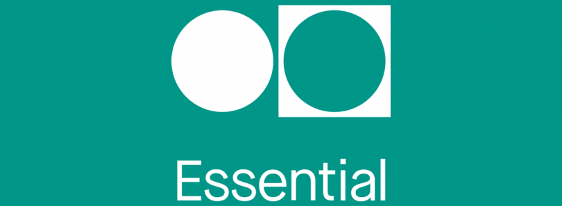Essential Sued by Keyssa over its Wireless Connector Technology