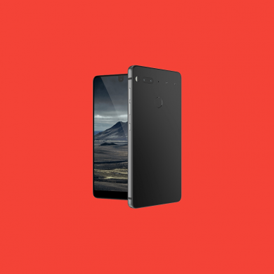 "[UPDATE: Official Statement] PSA: Do not Reply to Essential ""Purchase Verification"" Emails (Potential Credit Card/Identity Fraud), Emails Reportedly from Essential Phone Staff"