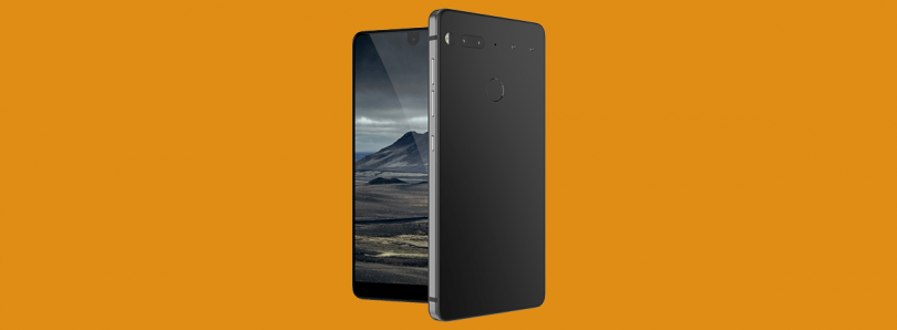 Magisk Mod Brings Pixel 2 HDR+, Portrait Mode, and AR Stickers to the Essential Phone
