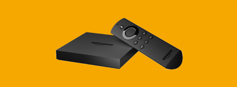 The 2015 Amazon Fire TV 2 can now be rooted (again)