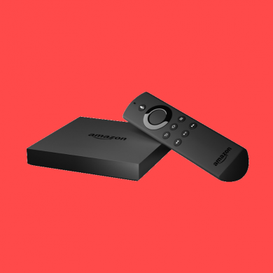 FTVLaunchX enables custom launchers on Amazon Fire TV devices without root