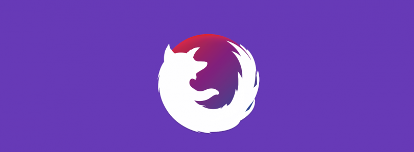 Firefox Focus adds Enhanced Tracking Protection and Google Safe Search
